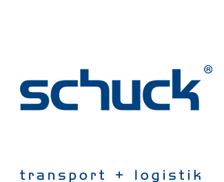 Albert Schuck GmbH & Co. KG Transport + Logistik